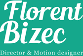 Florent Bizec