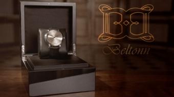 Beltonn / Platinum