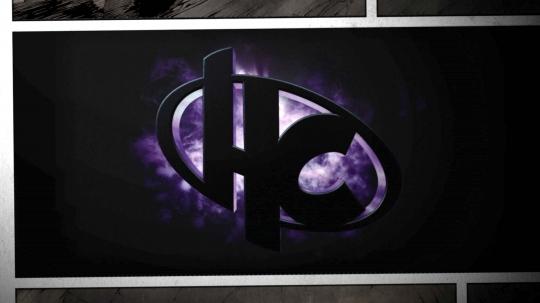 Hero Corp / VFX Saison 4
