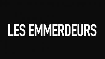 Protégé: (Bientôt!) Les Emmerdeurs / SUPERVISION AE VFX